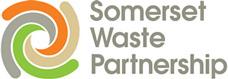 Somerset Waste Partnership